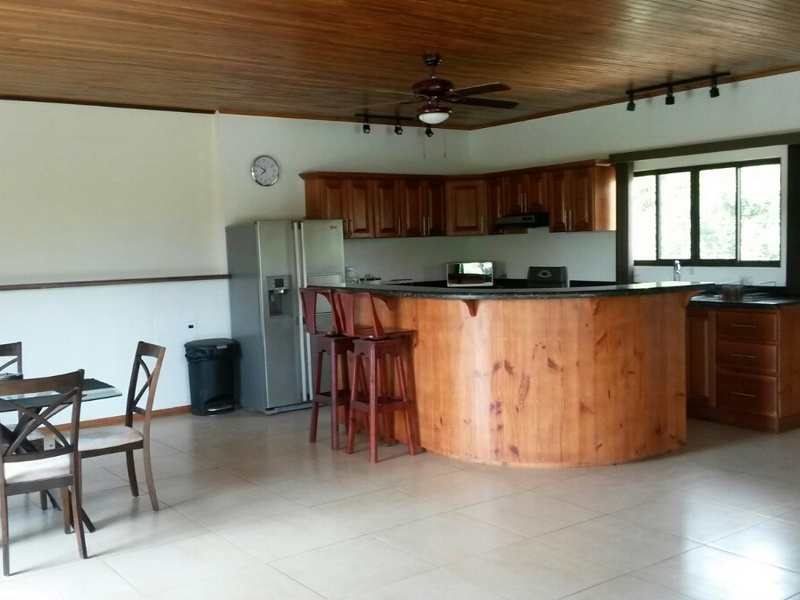 Esterillos-Costa-Rica-property-dominicalrealty5505-5.jpeg