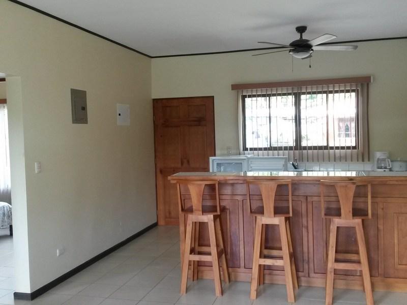 Esterillos-Costa-Rica-property-dominicalrealty5505-7.jpeg