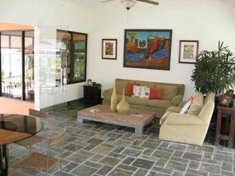 Punta-Leona-Costa-Rica-property-dominicalrealty4319-10.jpg