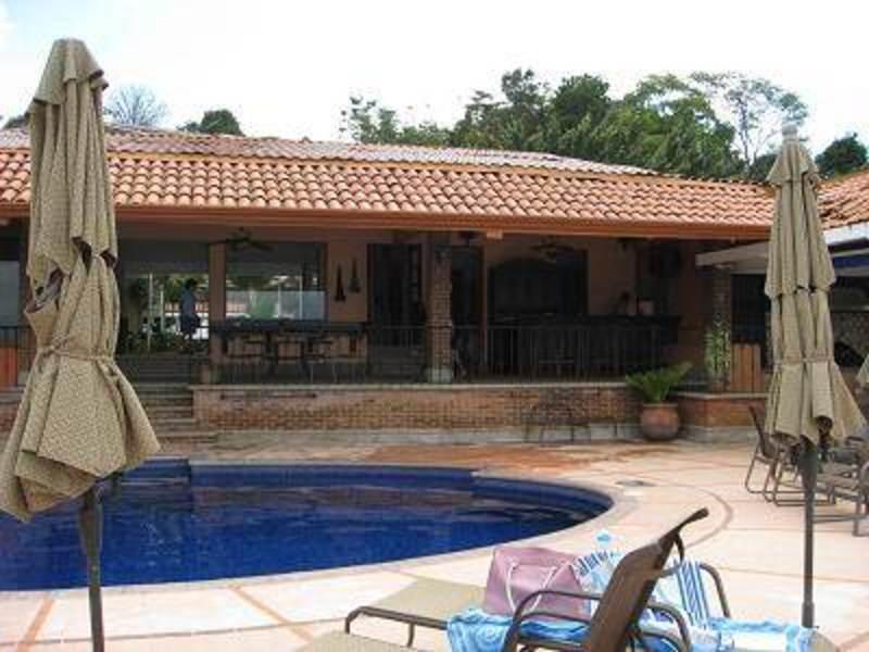 Punta-Leona-Costa-Rica-property-dominicalrealty4319-3.jpg