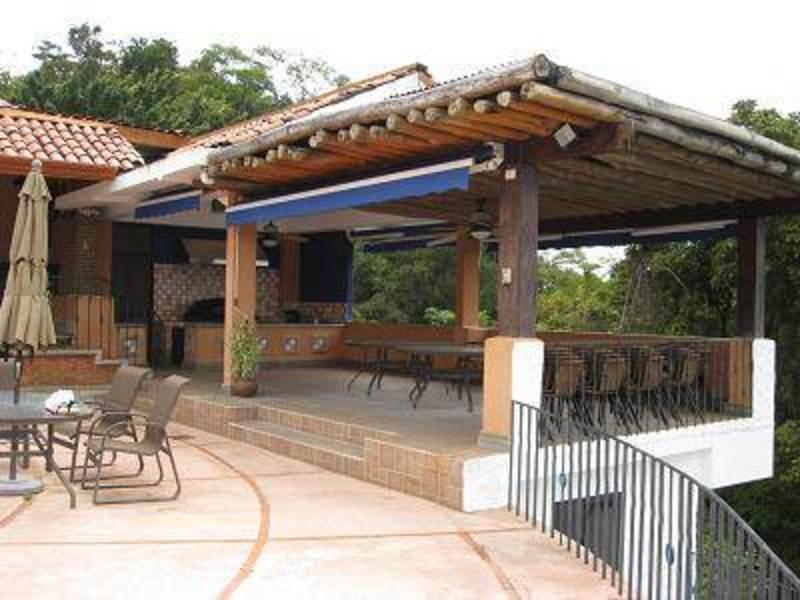 Punta-Leona-Costa-Rica-property-dominicalrealty4319-4.jpg