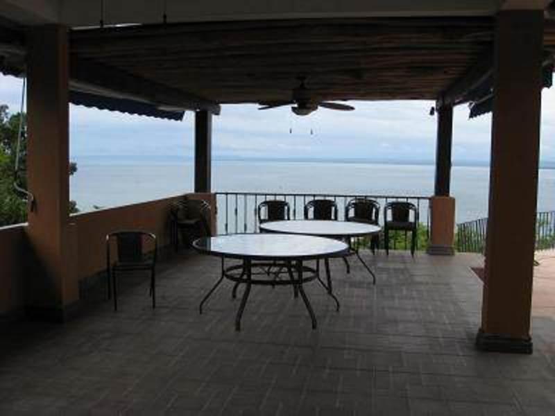 Punta-Leona-Costa-Rica-property-dominicalrealty4319-5.jpg