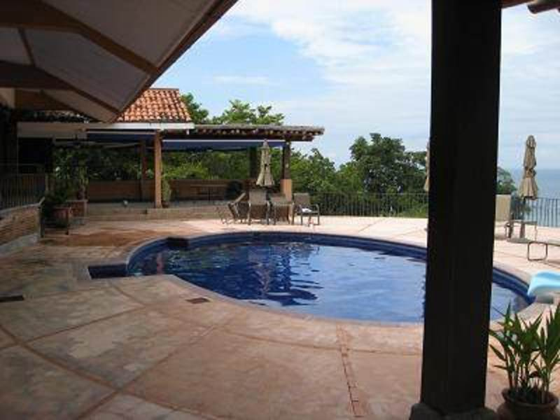 Punta-Leona-Costa-Rica-property-dominicalrealty4319-6.jpg
