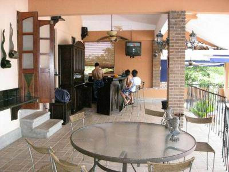 Punta-Leona-Costa-Rica-property-dominicalrealty4319-8.jpg