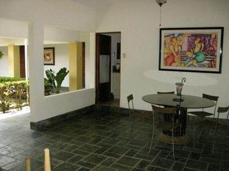 Punta-Leona-Costa-Rica-property-dominicalrealty4319-9.jpg