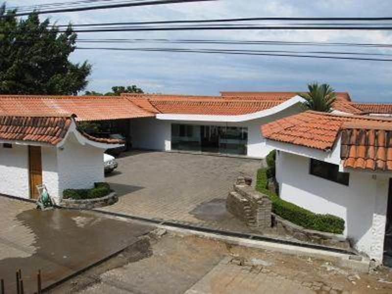 Punta-Leona-Costa-Rica-property-dominicalrealty4319.jpg