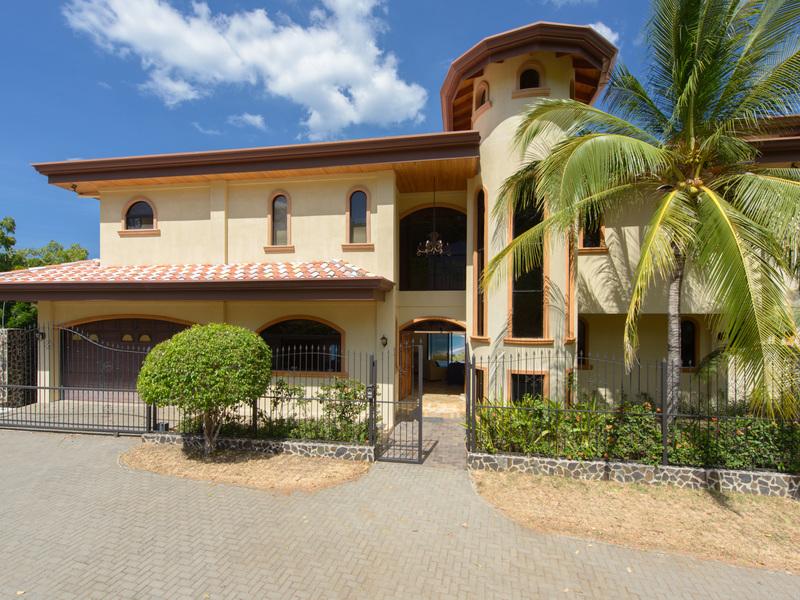 Playa-Flamingo-Costa-Rica-property-dominicalrealty5891-1.JPG