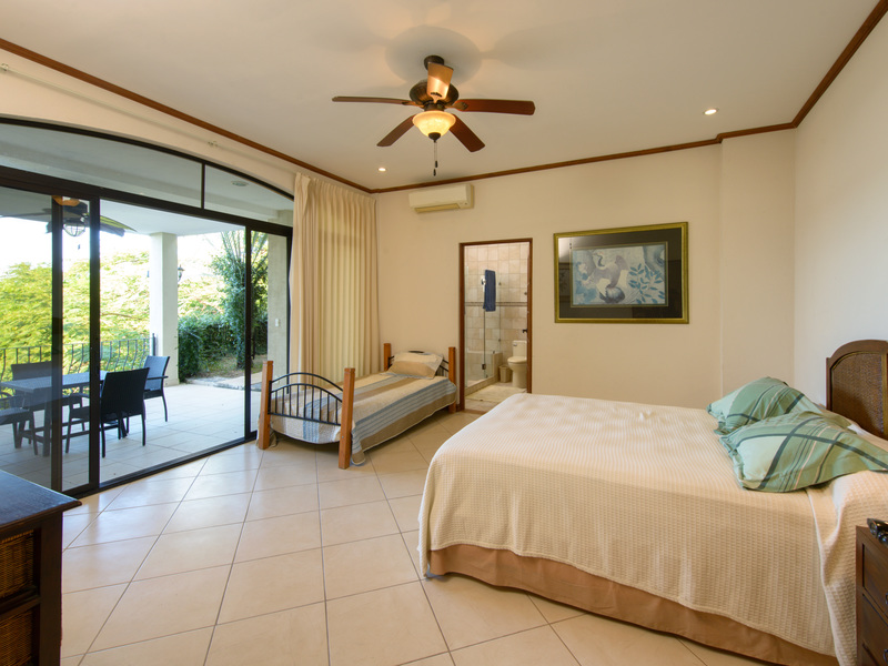 Playa-Flamingo-Costa-Rica-property-dominicalrealty5891-11.JPG
