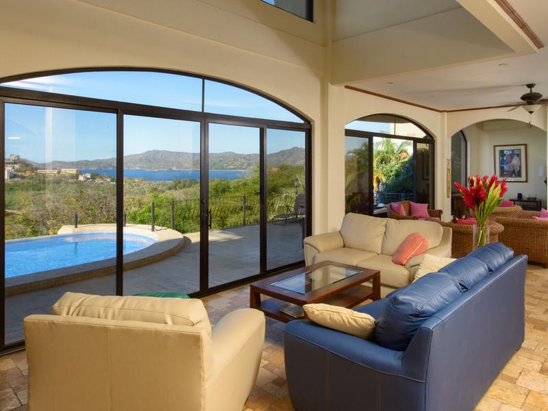 Playa-Flamingo-Costa-Rica-property-dominicalrealty5891-2.JPG