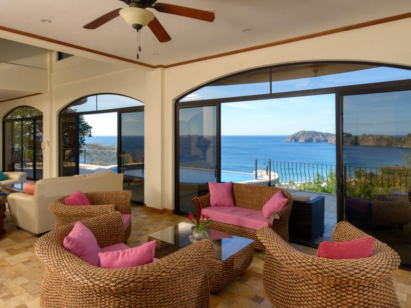 Playa-Flamingo-Costa-Rica-property-dominicalrealty5891-3.JPG