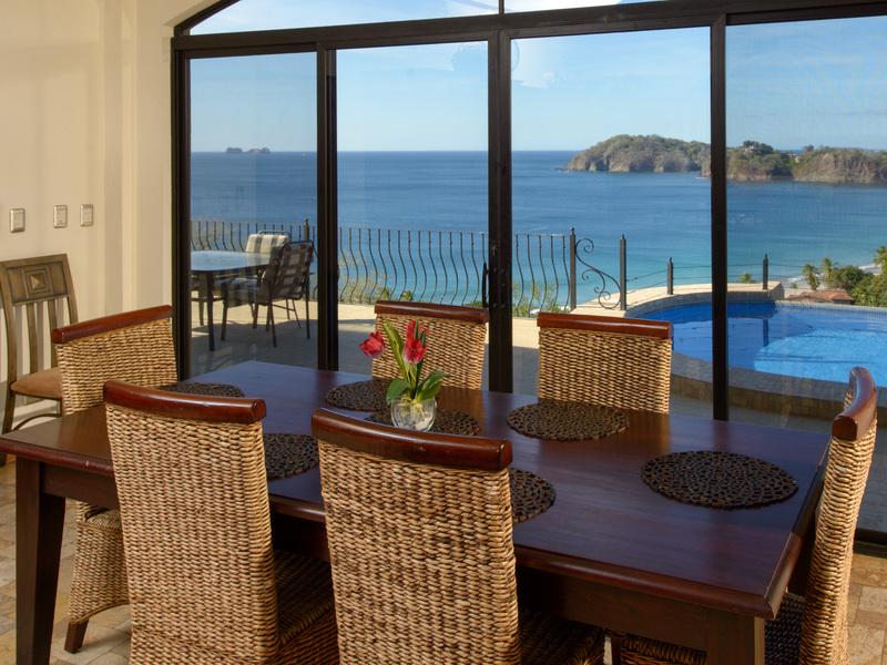 Playa-Flamingo-Costa-Rica-property-dominicalrealty5891-6.JPG