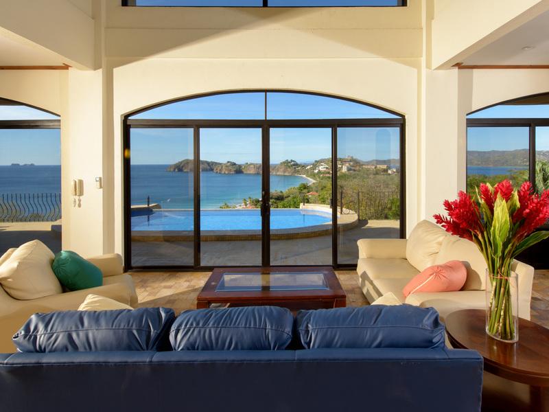 Playa-Flamingo-Costa-Rica-property-dominicalrealty5891-7.JPG