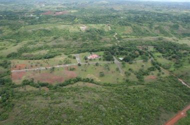 Anton Valley Panama - Spacious Residential lots in the country Near El Valle de Antón