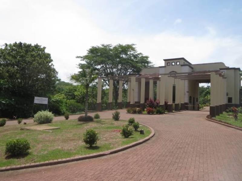 Esterillos-Costa-Rica-property-dominicalrealty6217-2.jpg
