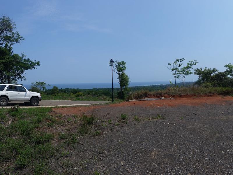 Esterillos-Costa-Rica-property-dominicalrealty6217-3.jpg