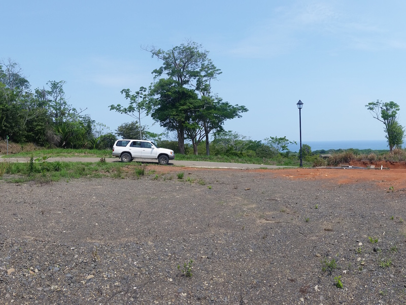 Esterillos-Costa-Rica-property-dominicalrealty6217-4.jpg