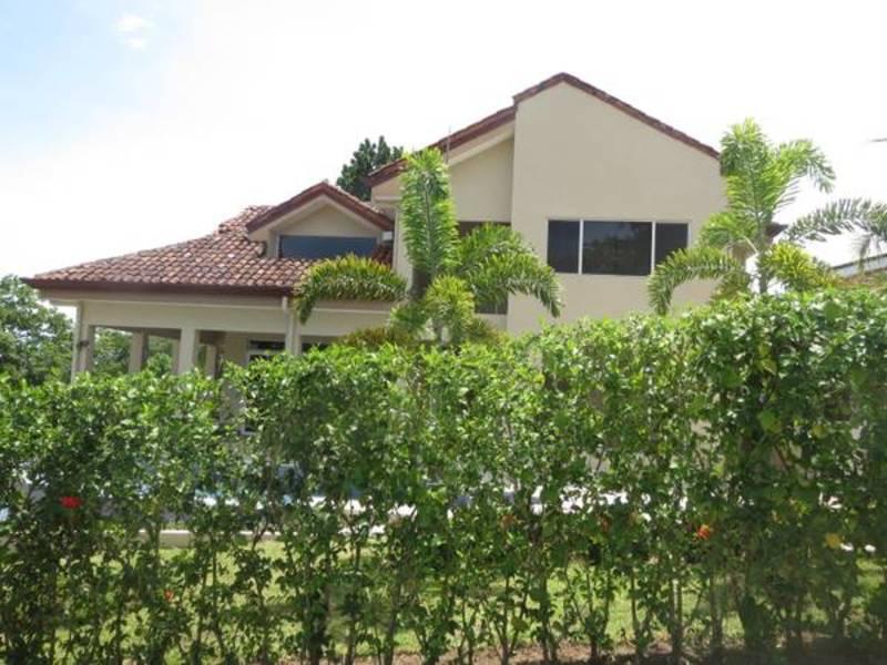 Esterillos-Costa-Rica-property-dominicalrealty6217-5.jpg