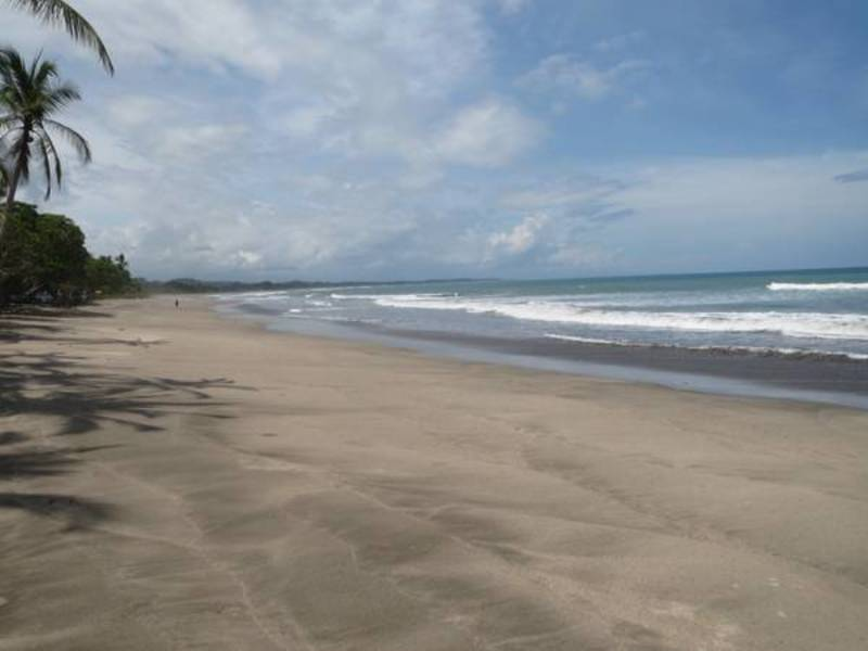 Esterillos-Costa-Rica-property-dominicalrealty6217-7.jpg
