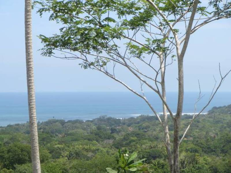 Esterillos-Costa-Rica-property-dominicalrealty6217.jpg
