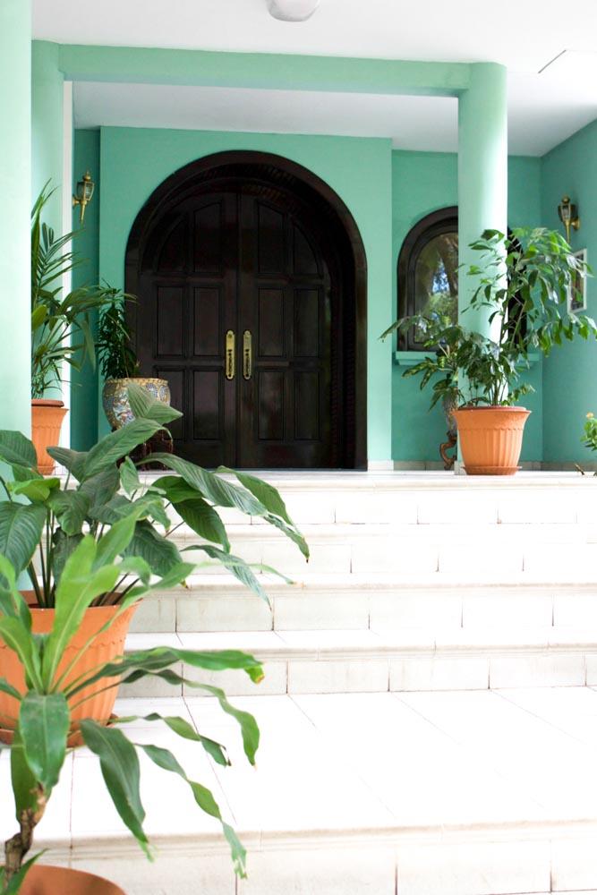 Panama-property-panamaequitygarden-oasis-downtown-panama-1.jpg