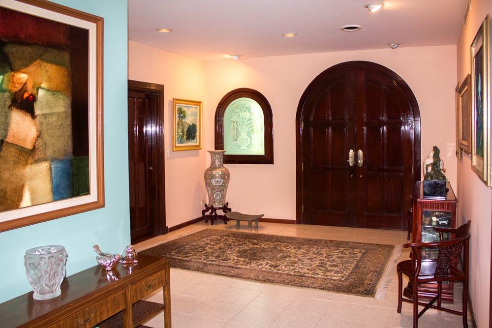 Panama-property-panamaequitygarden-oasis-downtown-panama-2.jpg