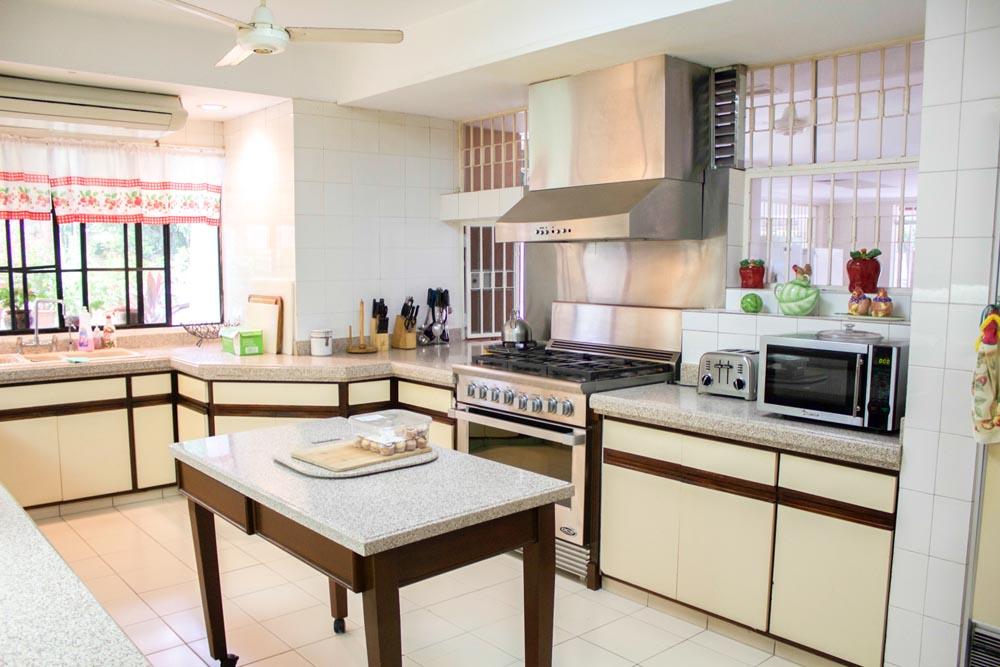 Panama-property-panamaequitygarden-oasis-downtown-panama-4.jpg