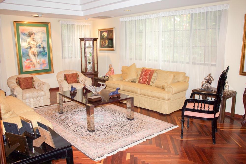 Panama-property-panamaequitygarden-oasis-downtown-panama-5.jpg