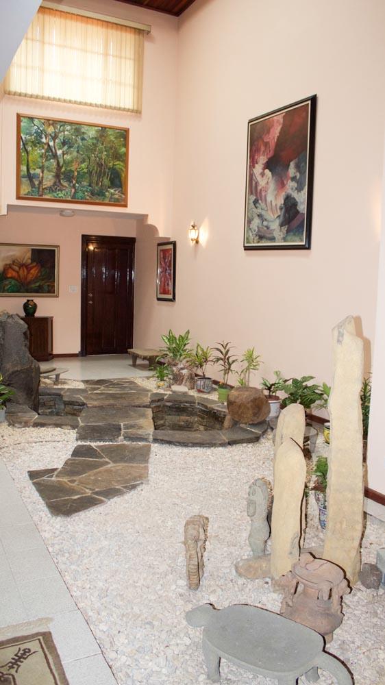 Panama-property-panamaequitygarden-oasis-downtown-panama-7.jpg