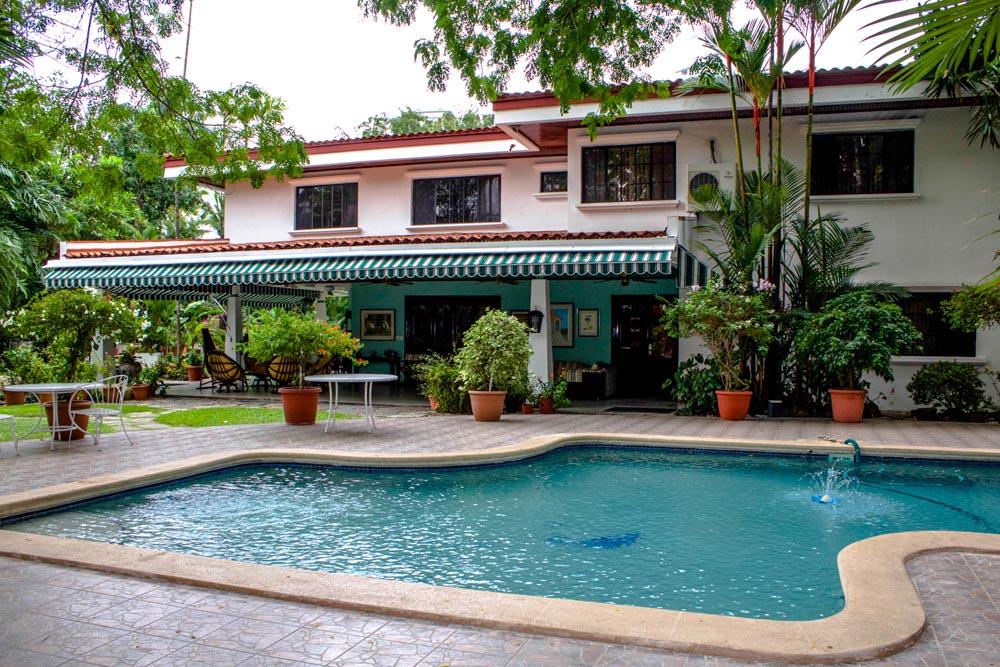 Panama-property-panamaequitygarden-oasis-downtown-panama.jpg