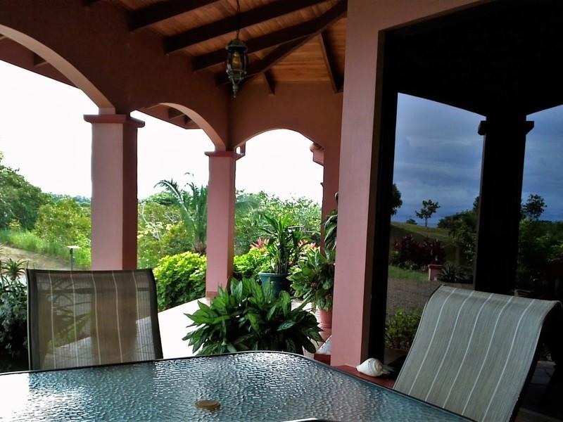 Esterillos-Costa-Rica-property-dominicalrealty6146-2.jpg