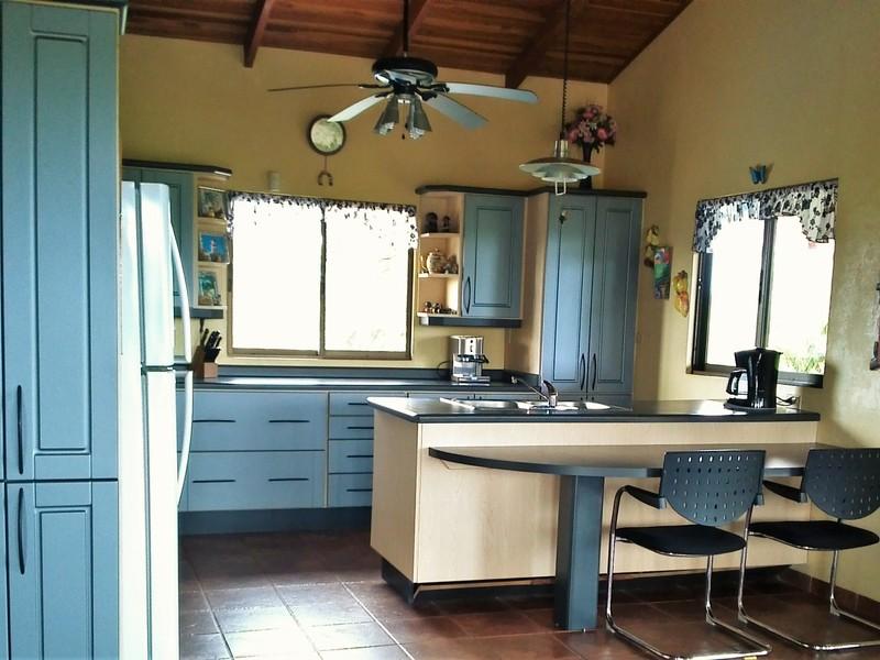 Esterillos-Costa-Rica-property-dominicalrealty6146-5.jpg