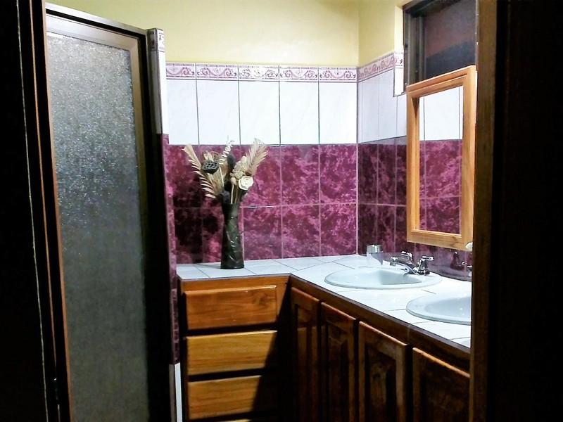 Esterillos-Costa-Rica-property-dominicalrealty6146-7.jpg