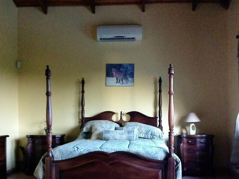 Esterillos-Costa-Rica-property-dominicalrealty6146-8.jpg