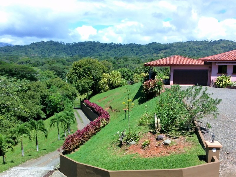 Esterillos-Costa-Rica-property-dominicalrealty6146.jpg