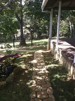 Santa-Fe-Panama-property-veraguasrealty182659880-1.jpg