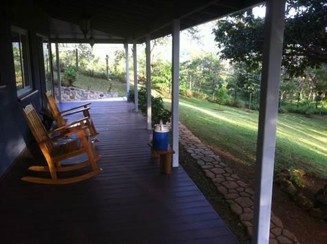 Santa-Fe-Panama-property-veraguasrealty182659880-3.jpg