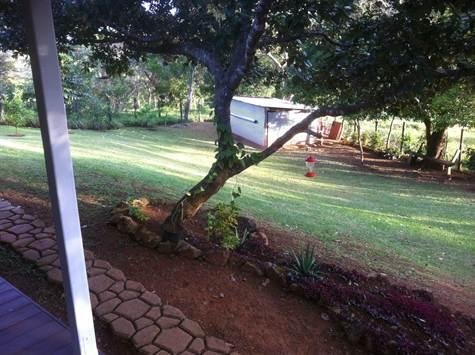 Santa-Fe-Panama-property-veraguasrealty182659880-4.jpg