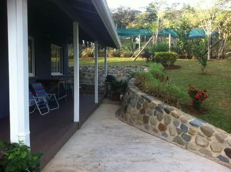 Santa-Fe-Panama-property-veraguasrealty182659880-5.jpg