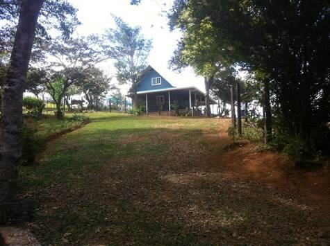 Santa-Fe-Panama-property-veraguasrealty182659880-6.jpg