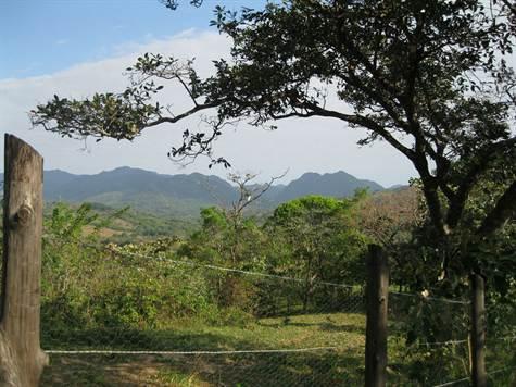 Santa-Fe-Panama-property-veraguasrealty182659880-7.jpg