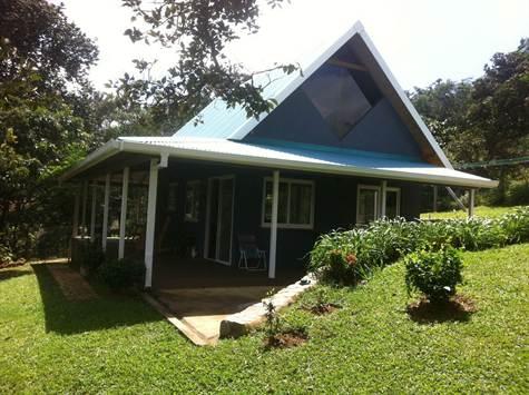 Santa-Fe-Panama-property-veraguasrealty182659880.jpg
