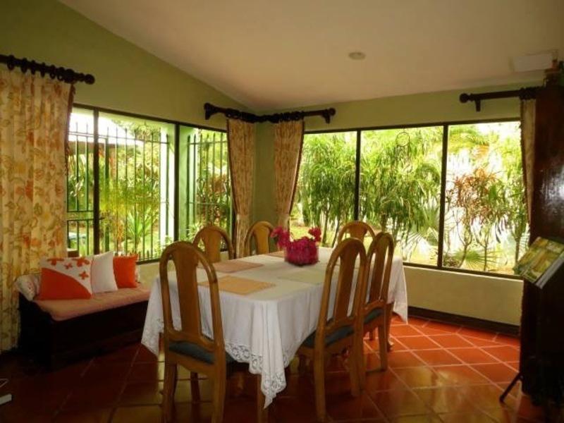 Esterillos-Costa-Rica-property-dominicalrealty6201-3.jpg