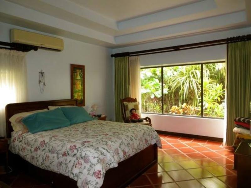 Esterillos-Costa-Rica-property-dominicalrealty6201-5.jpg