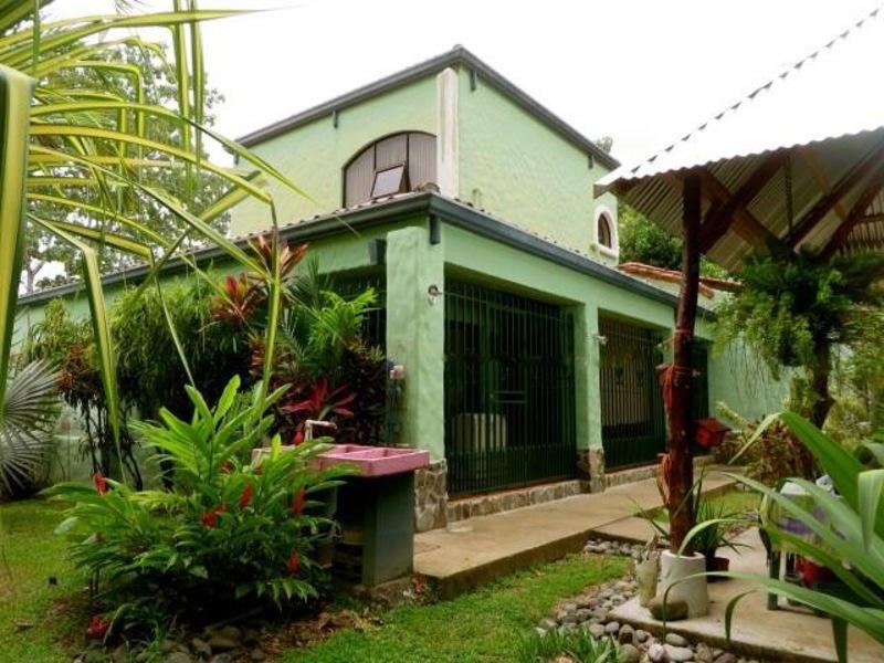 Esterillos-Costa-Rica-property-dominicalrealty6201-8.jpg