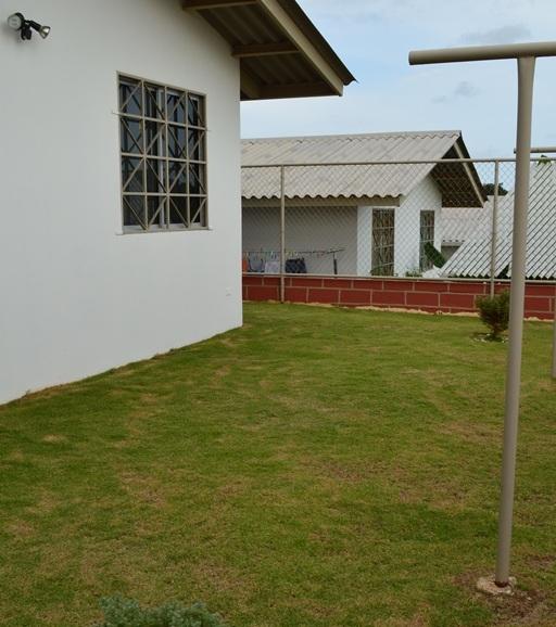 Arraijan-Panama-property-panamarealtor5272-11.jpg