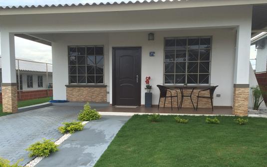 Arraijan-Panama-property-panamarealtor5272.png