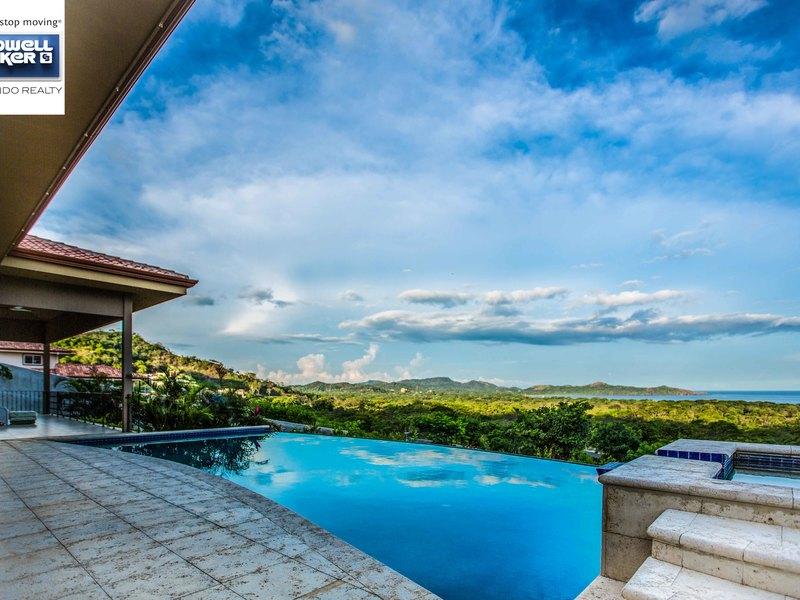Playa-Flamingo-Costa-Rica-property-dominicalrealty6539-3.jpg