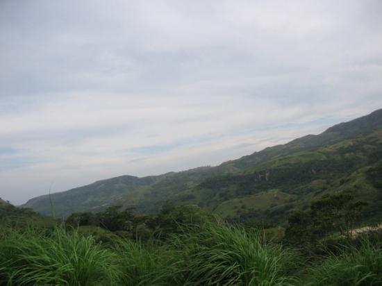 Altos-del-Maria-Panama-property-panamarealtor5287-1.jpg