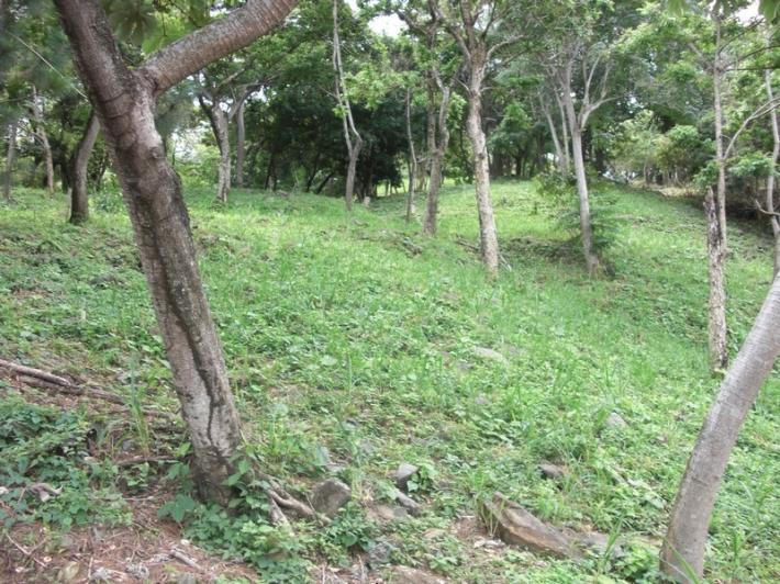 Altos-del-Maria-Panama-property-panamarealtor5287-2.jpg