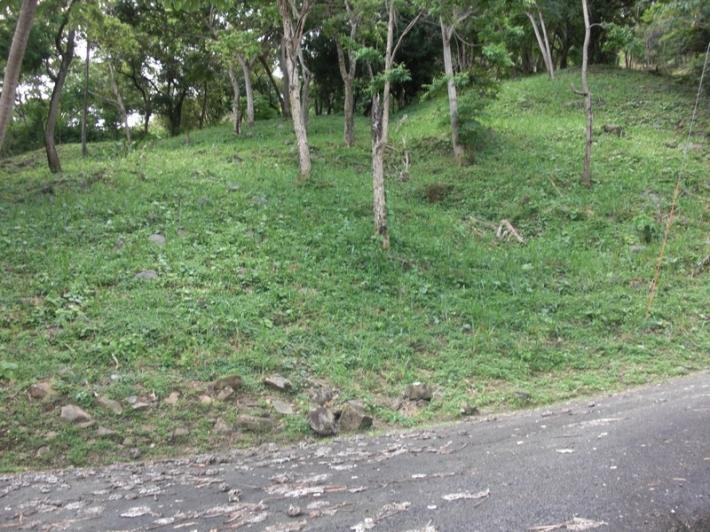 Altos-del-Maria-Panama-property-panamarealtor5287-3.jpg